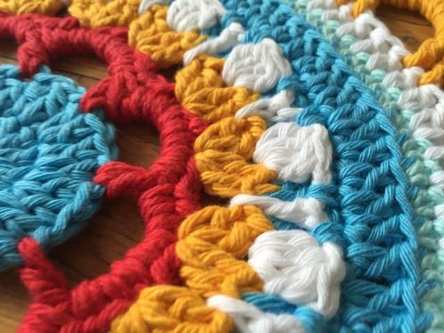 helen crochet mandalasformarinke 6