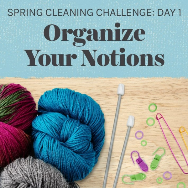 how to organize your hooks and notions