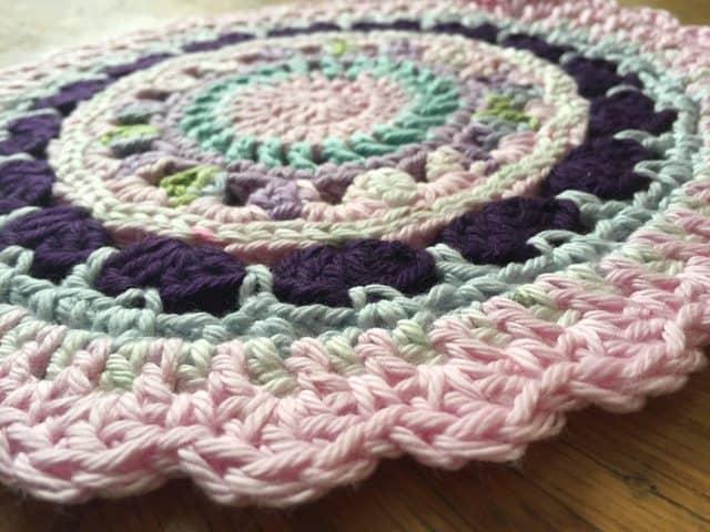jennifer crochet mandalasformarinke 2