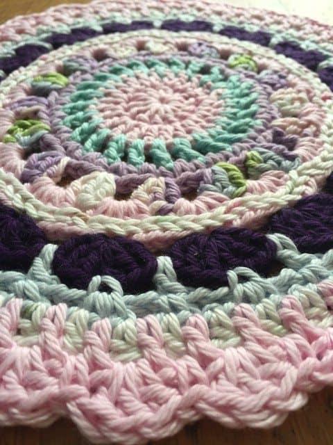 jennifer crochet mandalasformarinke 6
