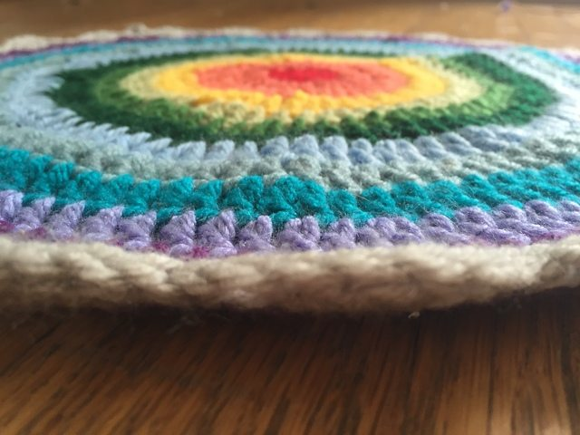 jo crochet mandalasformarinke 3