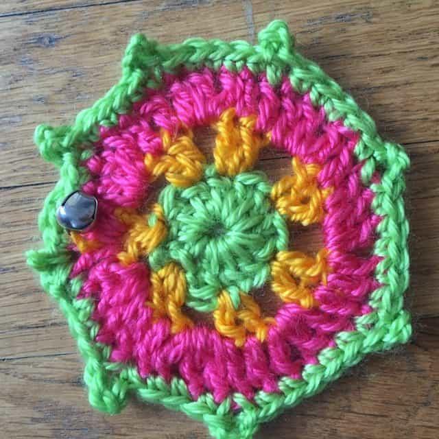 joanne crochet mini mandalasformarinke 10