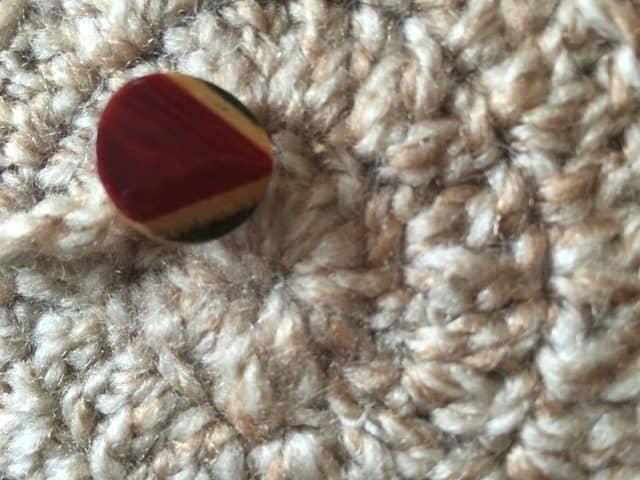 joanne crochet mini mandalasformarinke 12