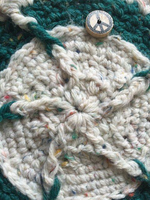 joanne crochet mini mandalasformarinke 18