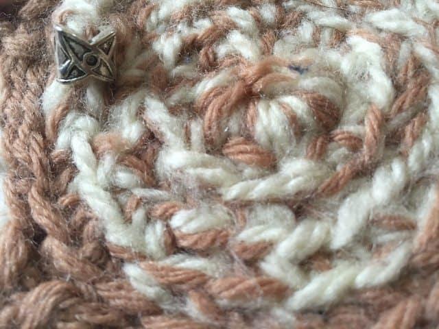 joanne crochet mini mandalasformarinke 4