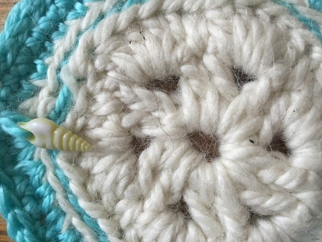 joanne crochet mini mandalasformarinke 8