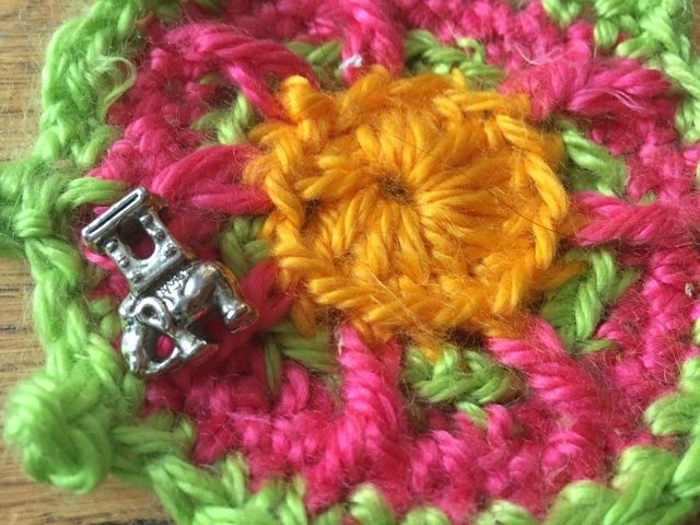 joanne crochet mini mandalasformarinke 9