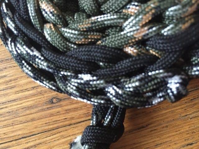 joanne rope crochet mandala 1 5