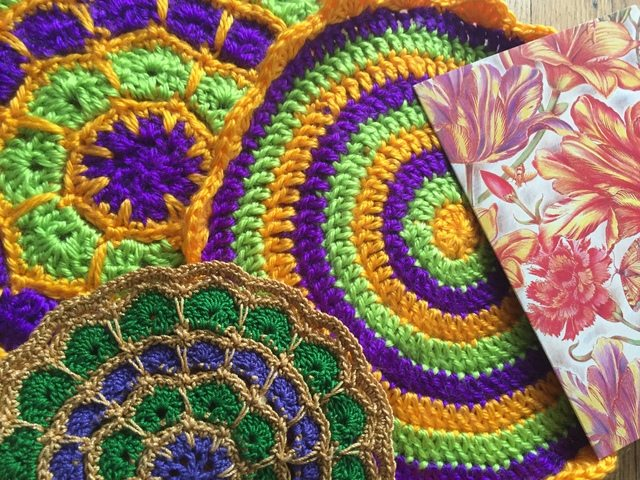judy crochet mandalasformarinke 1