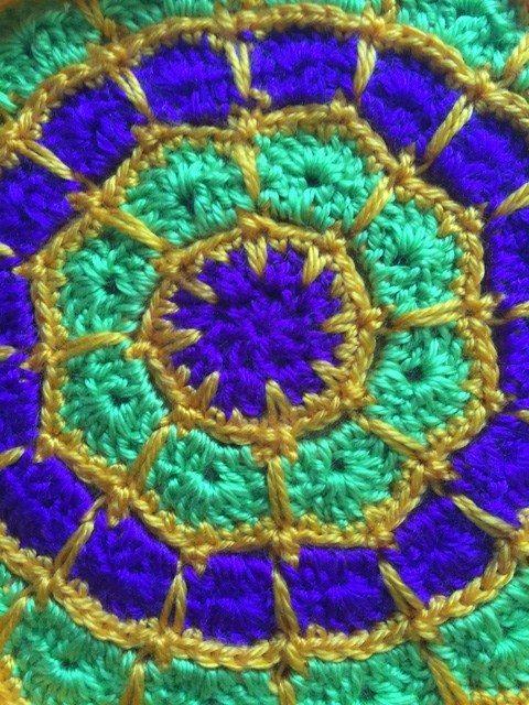 judy crochet mandalasformarinke 2