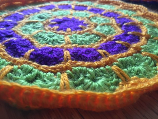 judy crochet mandalasformarinke 3