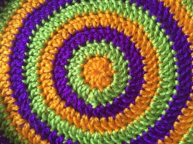 judy crochet mandalasformarinke 4