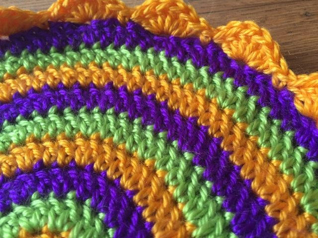 judy crochet mandalasformarinke 5
