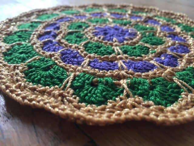 judy crochet mandalasformarinke 7