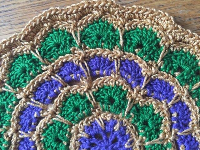 judy crochet mandalasformarinke 8