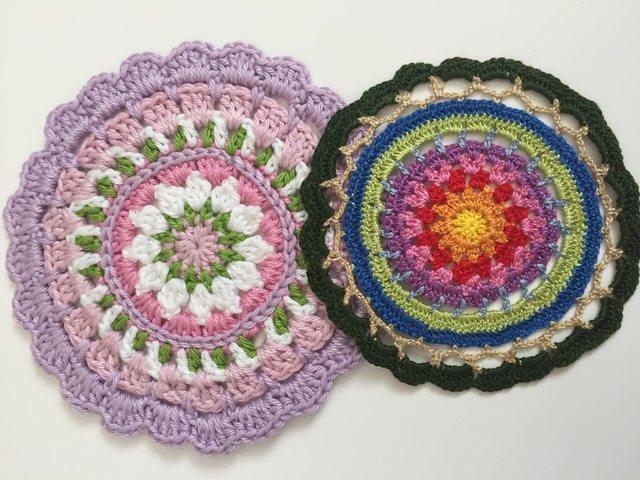 kari crochet mandalas for marinke 2