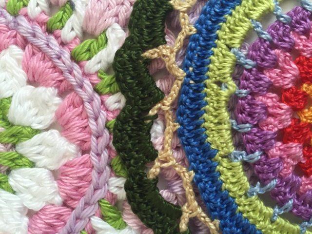 kari crochet mandalas for marinke 3