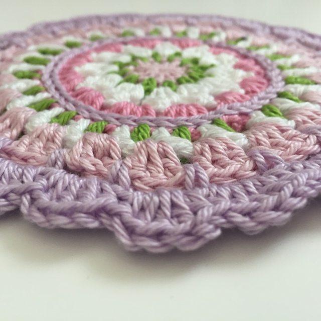 kari crochet mandalas for marinke 6