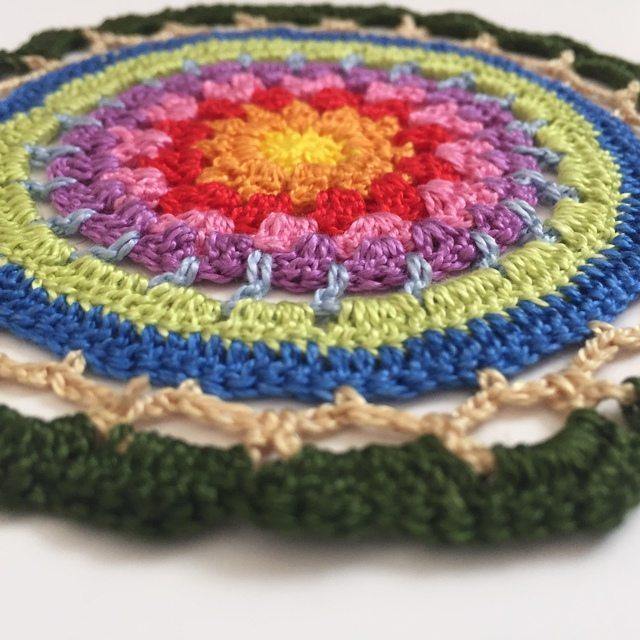 kari crochet mandalas for marinke 7