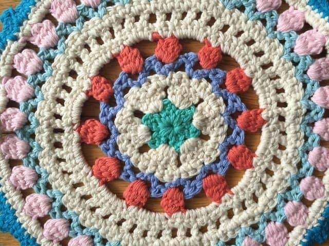 kathryn crochet mandalasformarinke 1