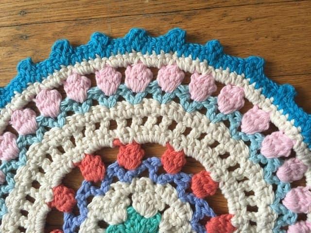 kathryn crochet mandalasformarinke 2
