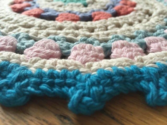 kathryn crochet mandalasformarinke 3