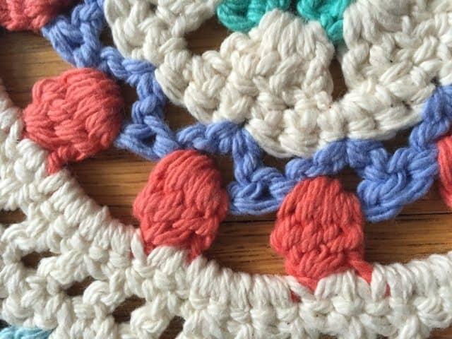 kathryn crochet mandalasformarinke 5