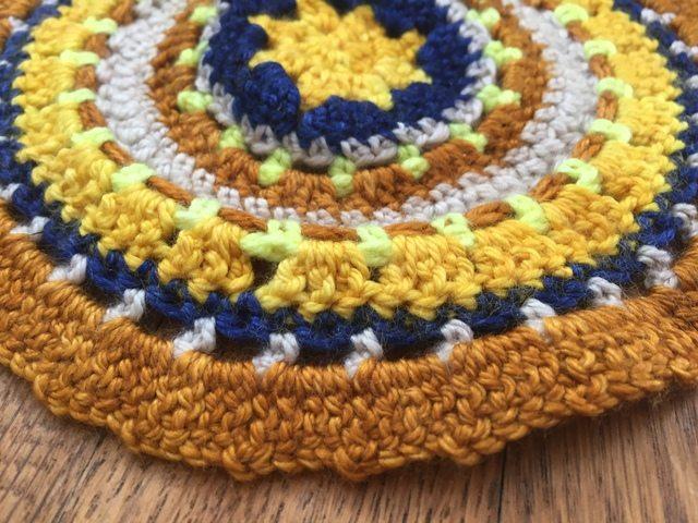 kim crochet mandala flat 2