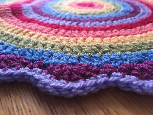 lesley's crochet mandalasformarinke 2