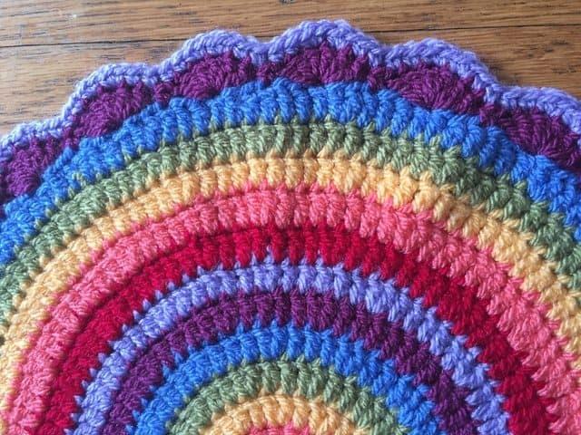 lesley's crochet mandalasformarinke 4
