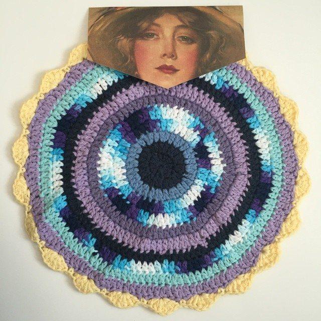melissa crochet mandalasformarinke 1
