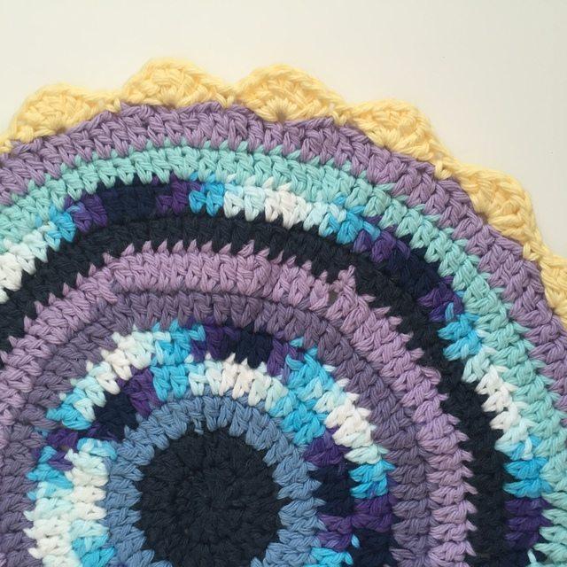melissa crochet mandalasformarinke 2