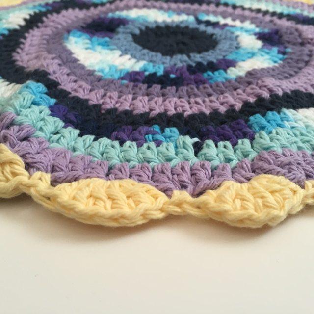 melissa crochet mandalasformarinke 3