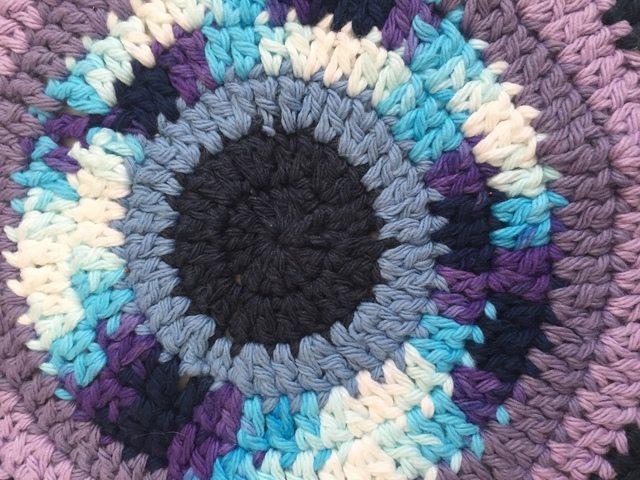 melissa crochet mandalasformarinke 4