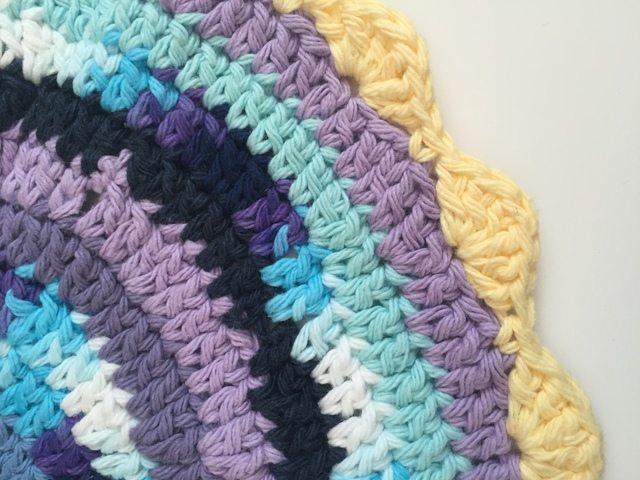melissa crochet mandalasformarinke 5