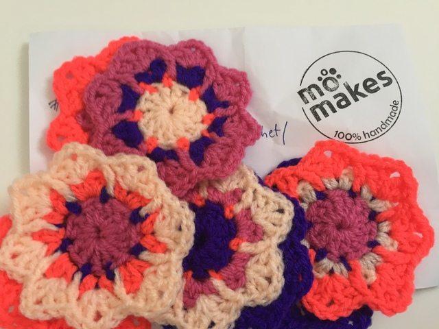 momakes crochet mandalasformarinke 1