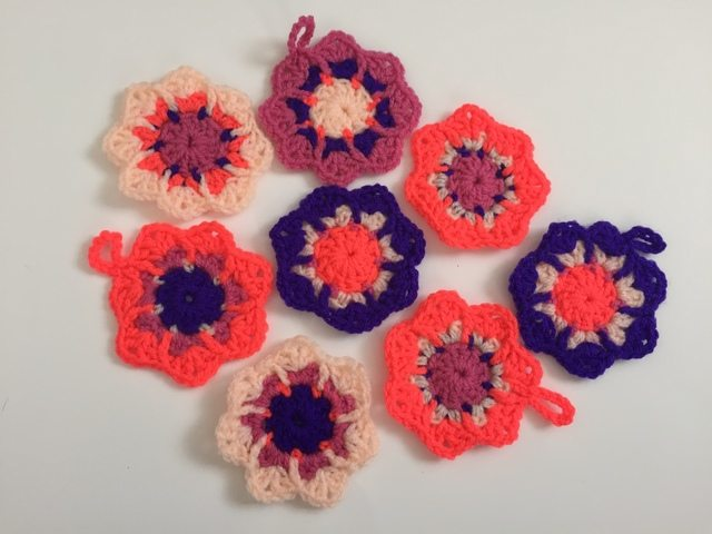 momakes crochet mandalasformarinke 2