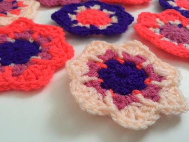 momakes crochet mandalasformarinke 3