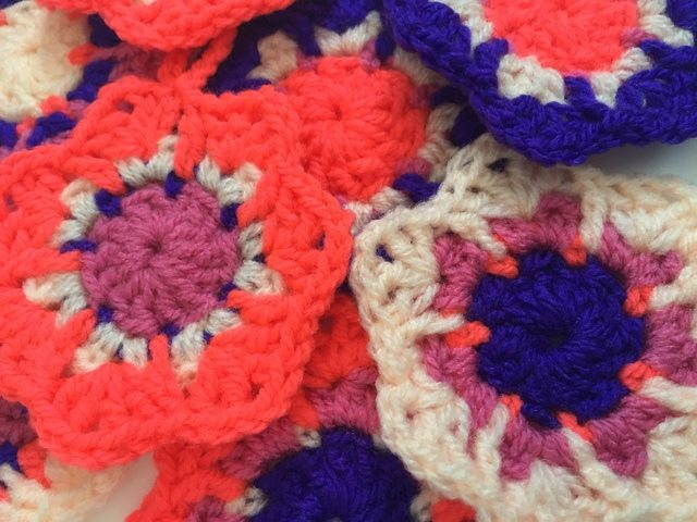 momakes crochet mandalasformarinke 4