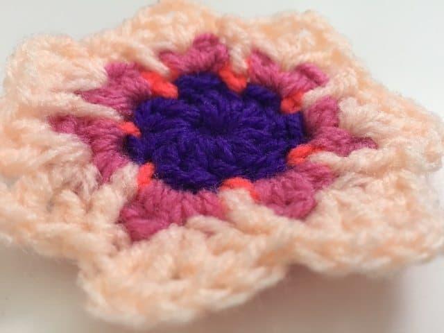momakes crochet mandalasformarinke 6
