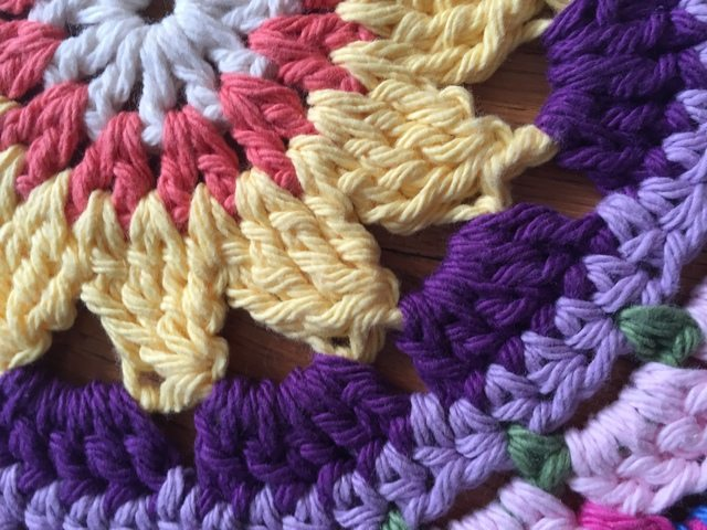 nahtanha crochet mandalasformarinke 5