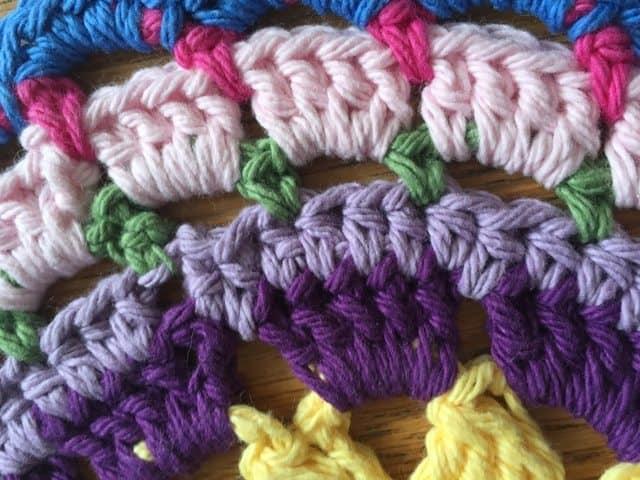 nahtanha crochet mandalasformarinke 6