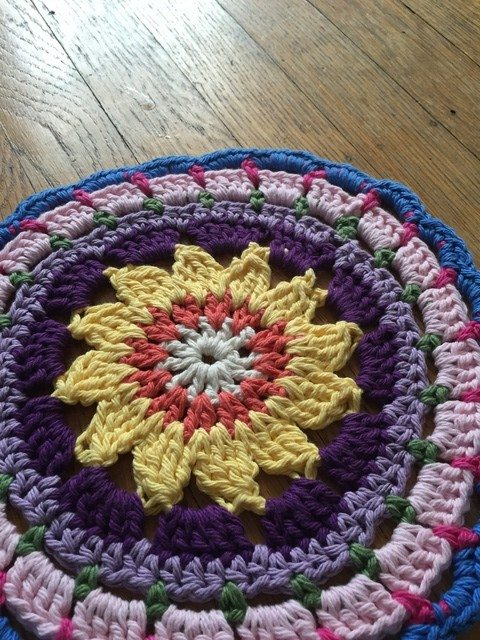 nahtanha crochet mandalasformarinke 7