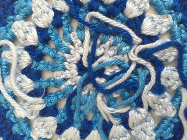 nessie crochet mandalasformarinke 10