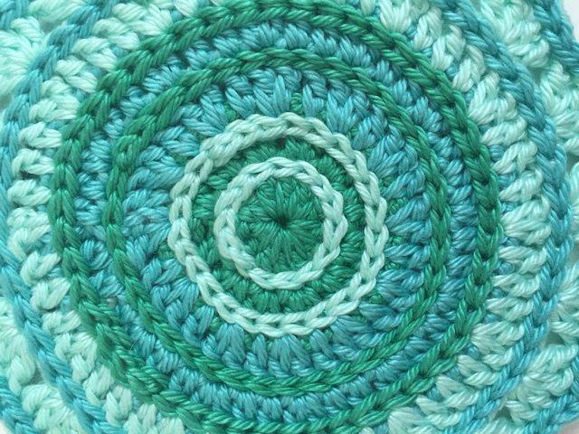 nessie crochet mandalasformarinke 6