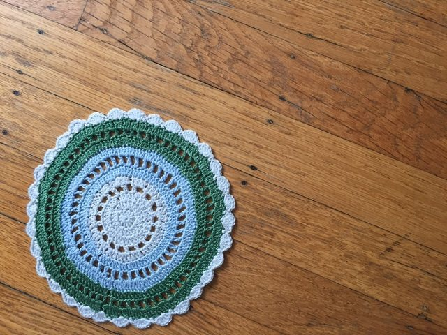 sharon crochet mandalasformarinke 1