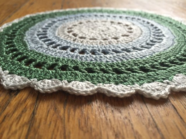 sharon crochet mandalasformarinke 2