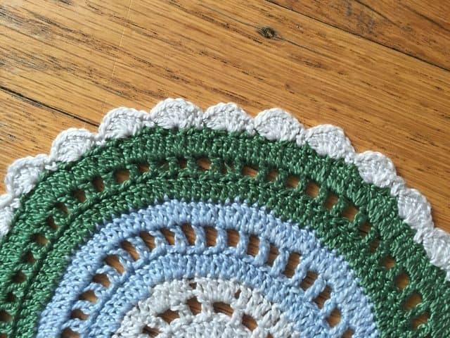 sharon crochet mandalasformarinke 3