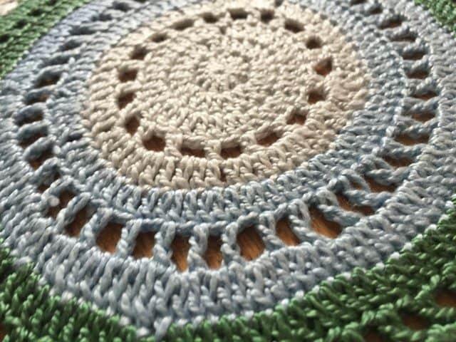 sharon crochet mandalasformarinke 5