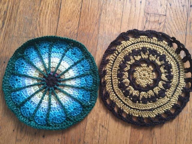 stacey crochet mandalasformarinke 1